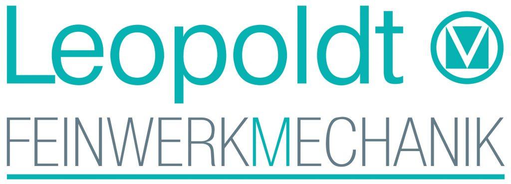 LF_logo_2013
